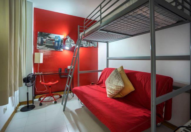 Apartamento en Lloret de Mar - VIVALIDAYS MARINADA