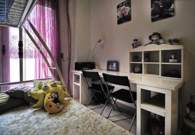 Apartamento en Lloret de Mar - VIVALIDAYS REMEI