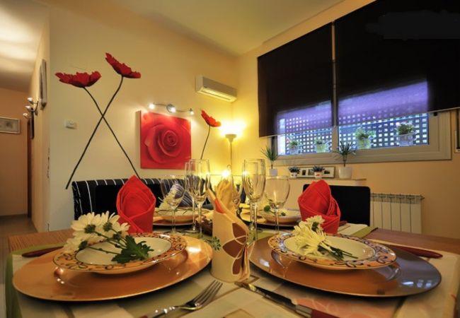 Apartamento en Blanes - VIVALIDAYS ABRIL