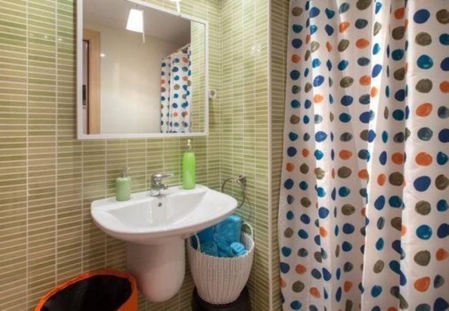 Apartamento en Lloret de Mar - VIVALIDAYS MEI
