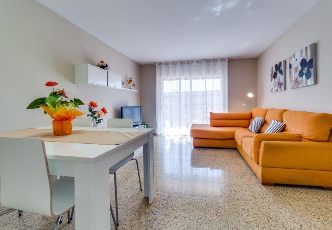 Apartamento en Calella - VIVALIDAYS PERE