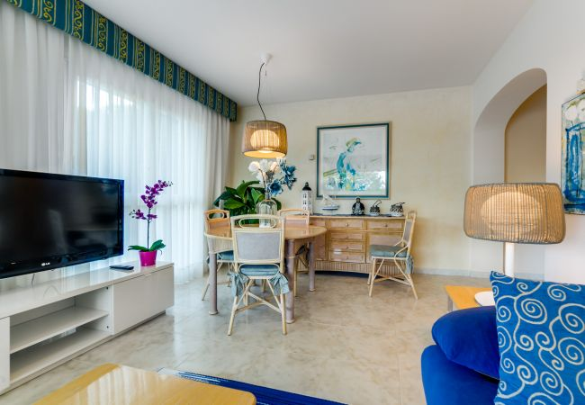 Appartement à Platja d´Aro - VIVALIDAYS SA CONCA