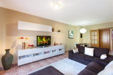 Appartamento a Blanes - VIVALIDAYS MARIA